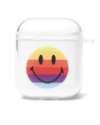 CHINATOWN SMILEY TECH AIRPOD CASE