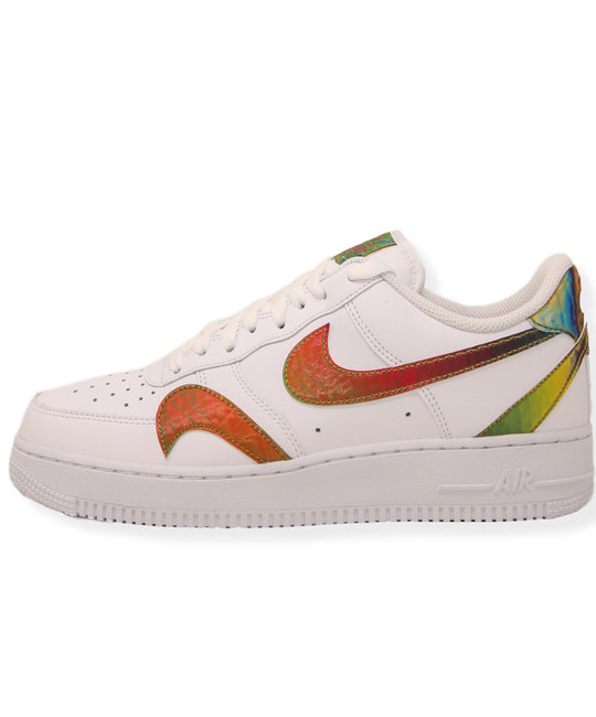 NIKE NIKE AIR FORCE 1 '07 LV8
