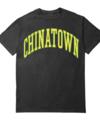 CHINATOWN MARKET CHINATOWN ARC T-SHIRT