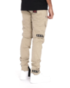 Strapped Up Utility Pants