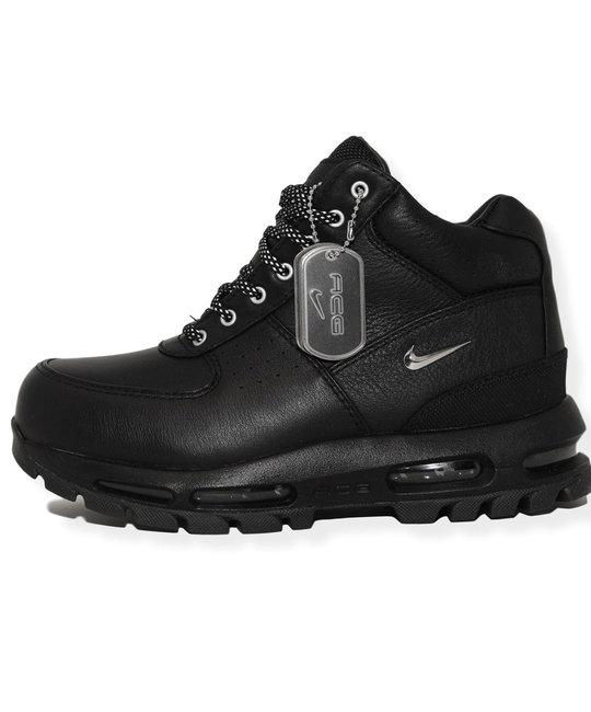 NIKE Nike Air Max Goadome