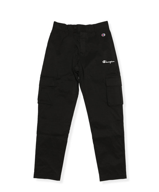 HANES BRAND CHAMPION EUROPE ATHLETIC CARGO PANT