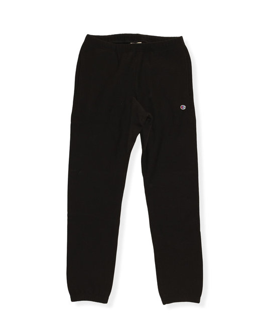 HANES BRAND CHAMPION EUROPE SWEATPANTS