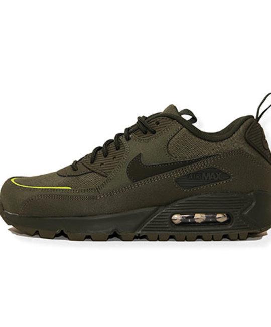 NIKE Nike Air Max 90 Surplus