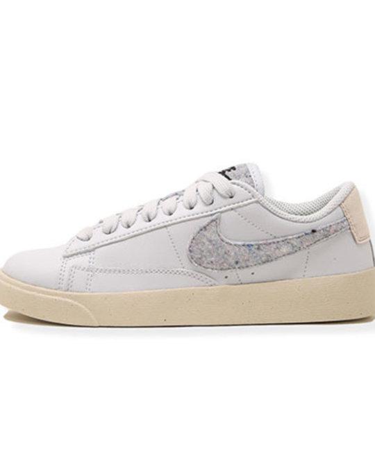 NIKE Nike Blazer Low SE
