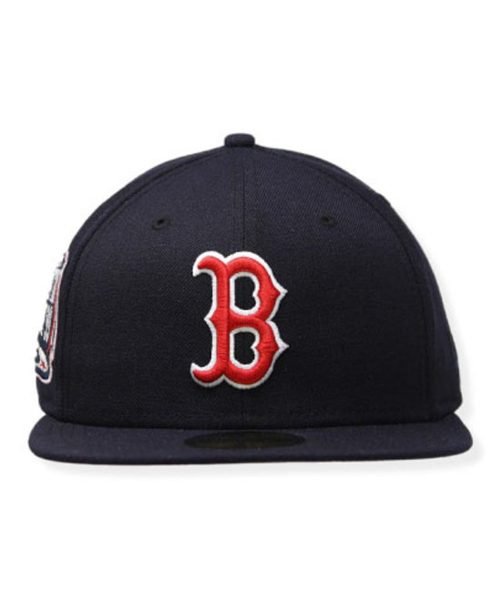 NEW ERA NEW ERA BOSTON RED SOX ASG 1999