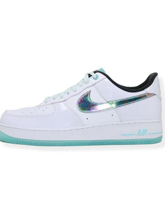 NIKE Nike Air Force 1 '07 LV8