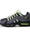 NIKE Nike Air Max 95 NDSTRKT