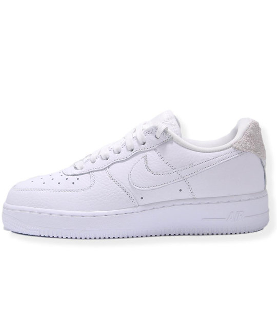 NIKE Nike Air Force 1 '07 Craft