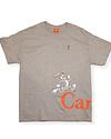 CARROTS Carrots Run Tshirt