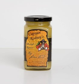 Bell Buckle Country Store Key Lime Curd