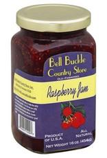 Bell Buckle Country Store Bell Buckle Country Store Raspberry Jam