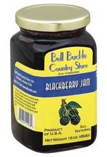 Bell Buckle Country Store BEL Blackberry Jam