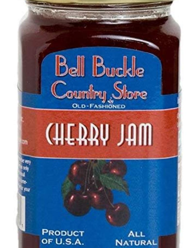 Bell Buckle Country Store Bell Buckle Country Store Cherry Jam