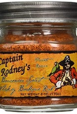 Bell Buckle Country Store BEL Whiskey Rub