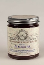 Bell Buckle Country Store BEL Figs n Berries Jam