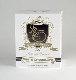 Bell Buckle Country Store BEL White Chocolate