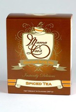 Bell Buckle Country Store Mama Lee's Spiced Tea