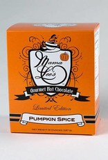 Bell Buckle Country Store Mama Lee's Limited Edition Pumpkin Spice