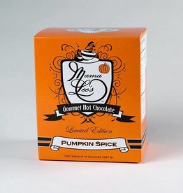 Bell Buckle Country Store Pumpkin Spice