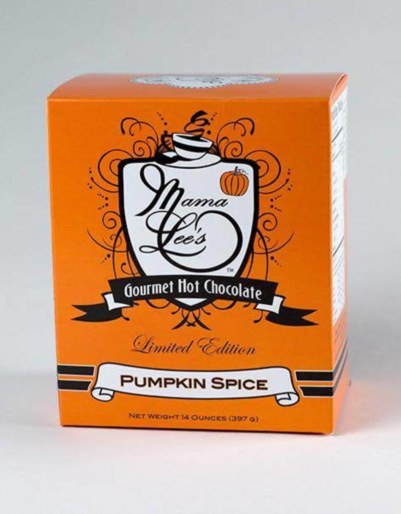 Bell Buckle Country Store BEL Pumpkin Spice