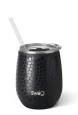 Swig 14oz Stemless Wine Cup Dragon Glass