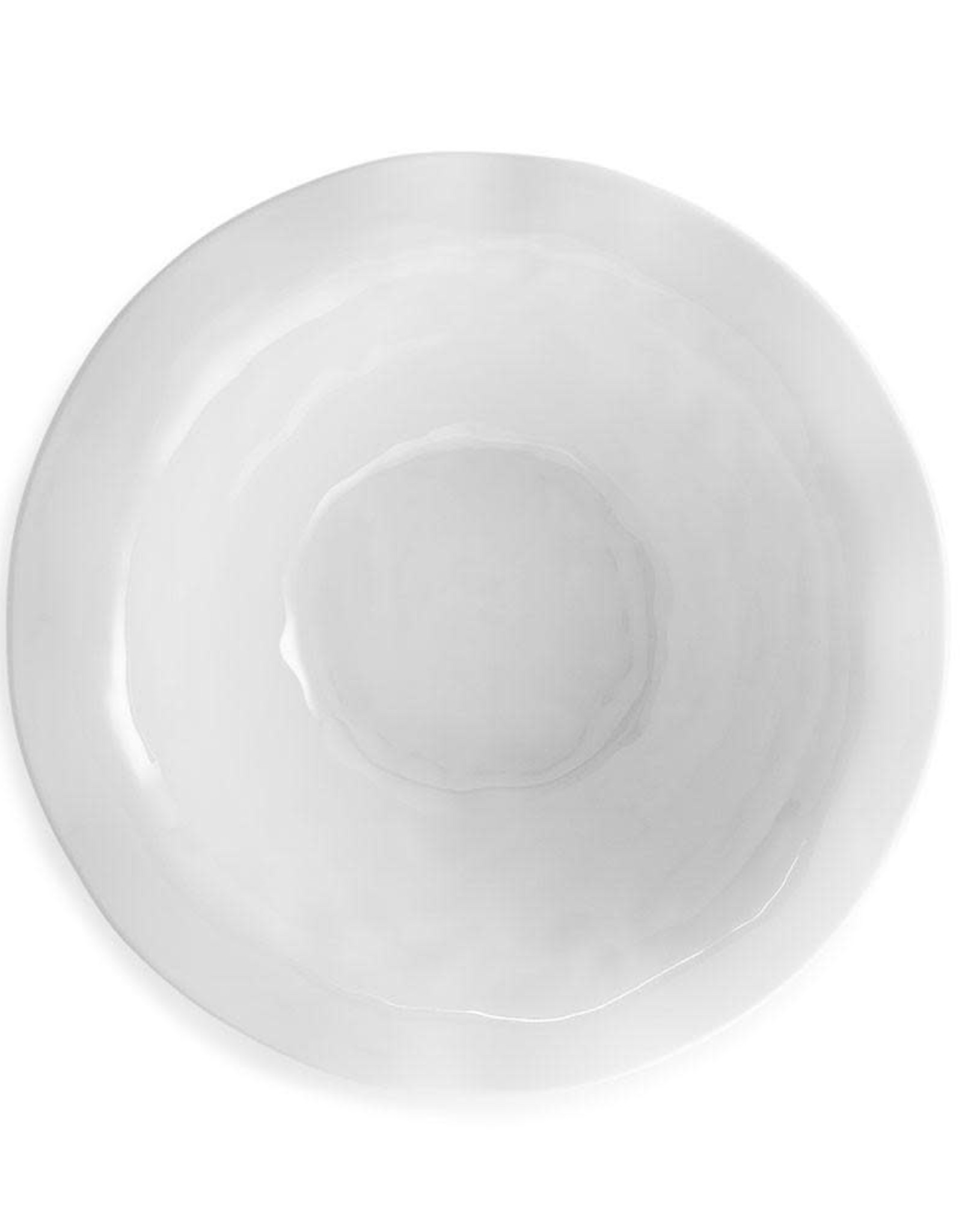 QSQUARED Round Serving Bowl