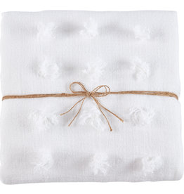 Decorative Blanket
