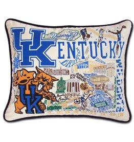 University of Kentucky Pillow