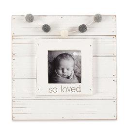 So Loved Frame