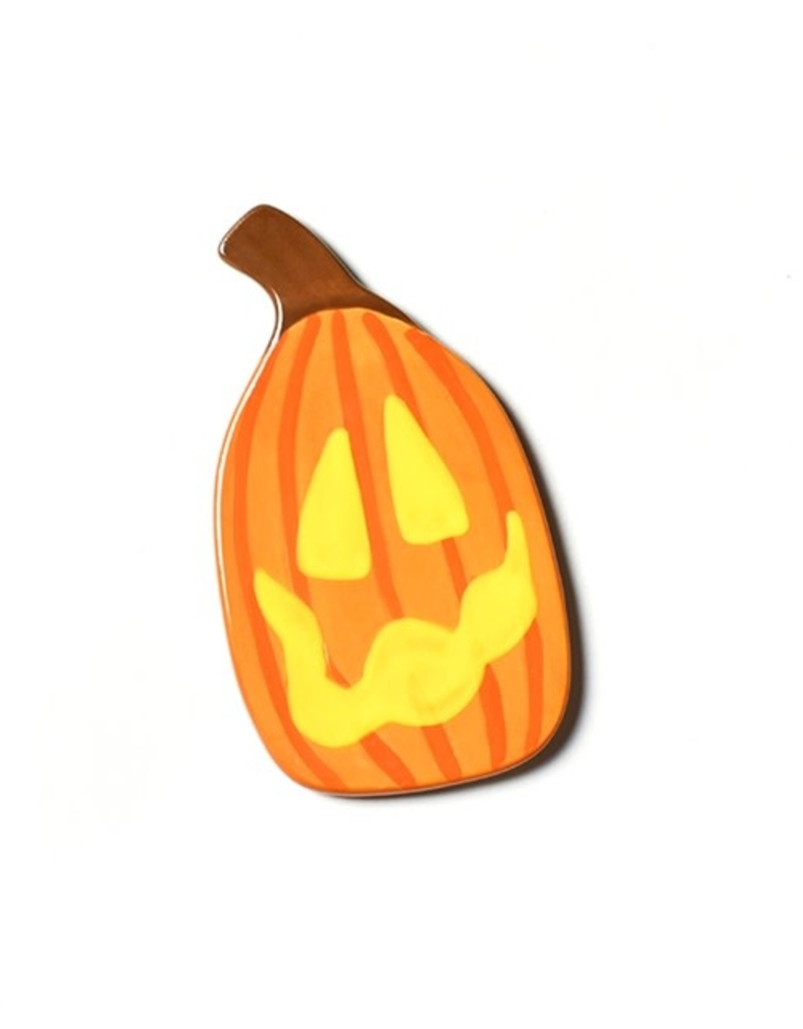 Coton Colors Happy Everything Carved Mini Attachment