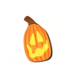 Carved Mini Attachment