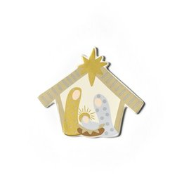 Nativity Mini Attachment
