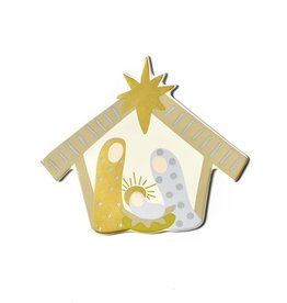 Nativity Attachment