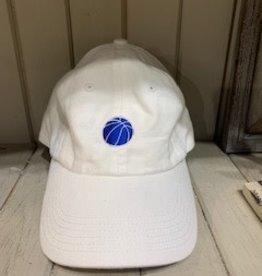 Basketball Hat