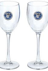 University of Kentucky Goblet