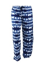 Lounge Pants - Daydream, Small/Medium