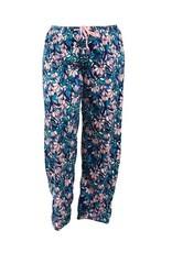 Lounge Pants - Sunday Funday, Medium/Large