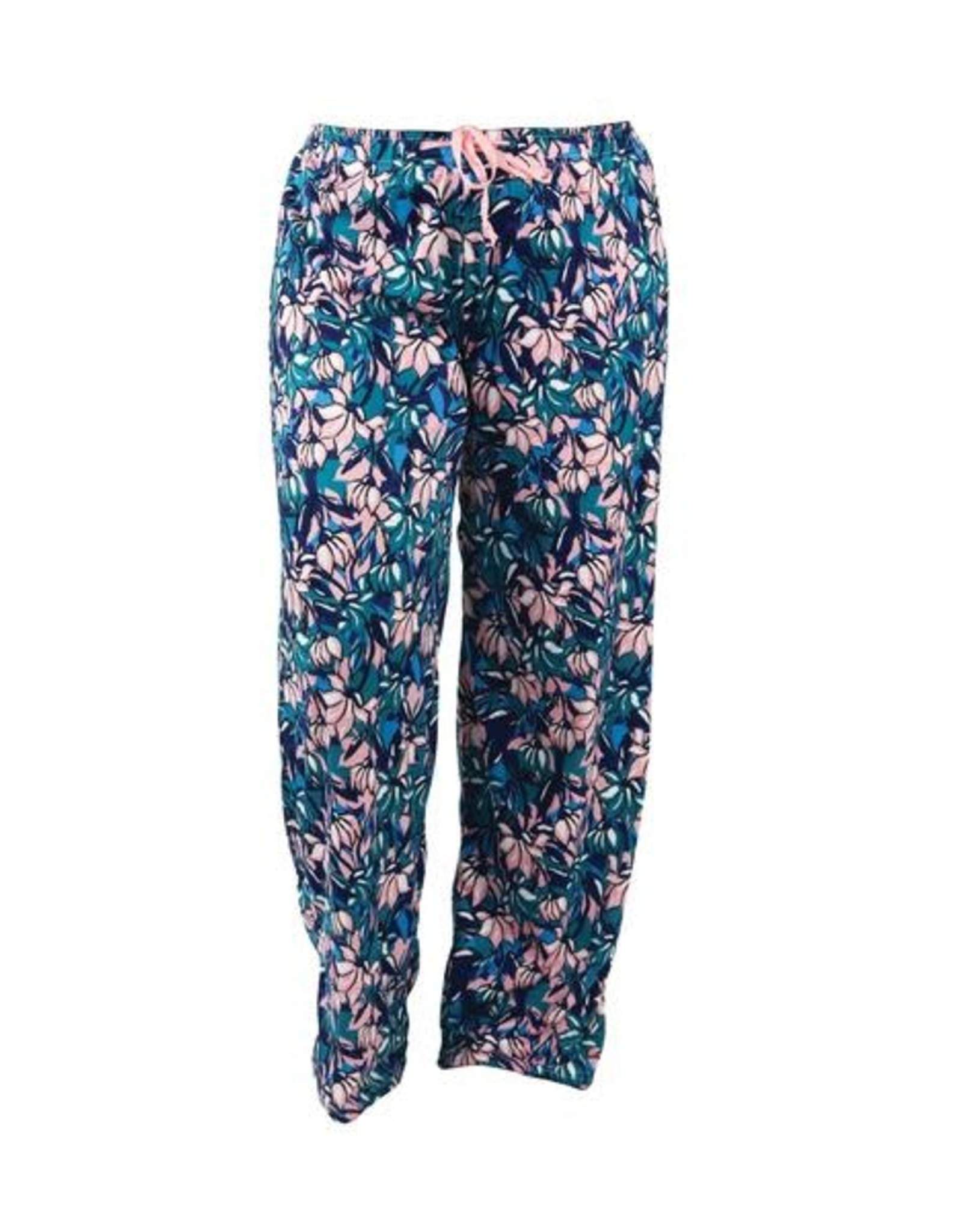 Lounge Pants - Sunday Funday, Large/XLarge
