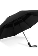 Reverse Umbrella - Black