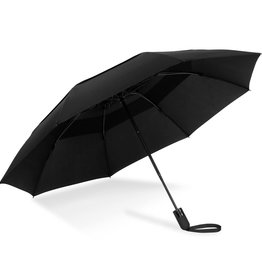 Reverse Umbrella - Black