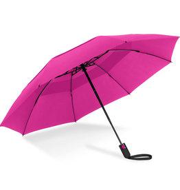 Reverse Umbrella - Pink