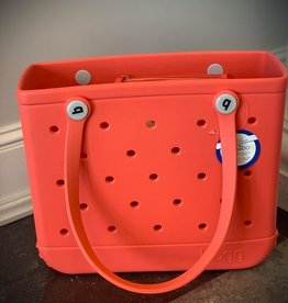 Baby Bogg Bag - Coral