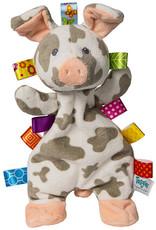Pig Taggie