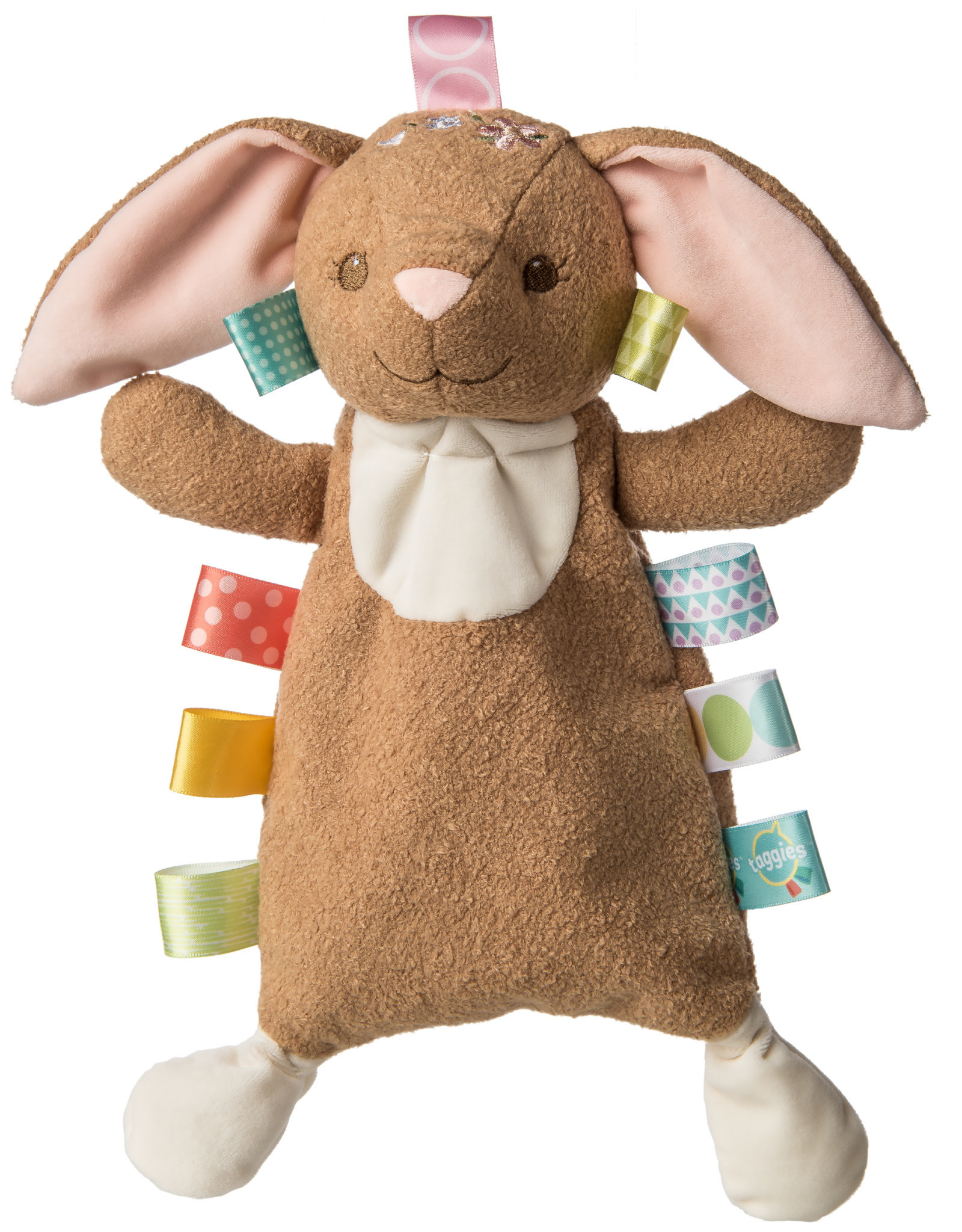 Bunny Taggie