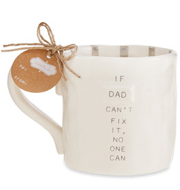 Mr. Fix it Coffee Mug
