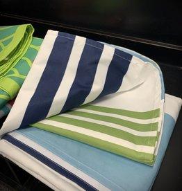 The Royal Standard Microfiber Beach Towel