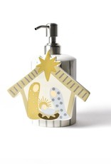 Happy Everything Soap Pump