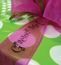 FREE Gift Wrapping