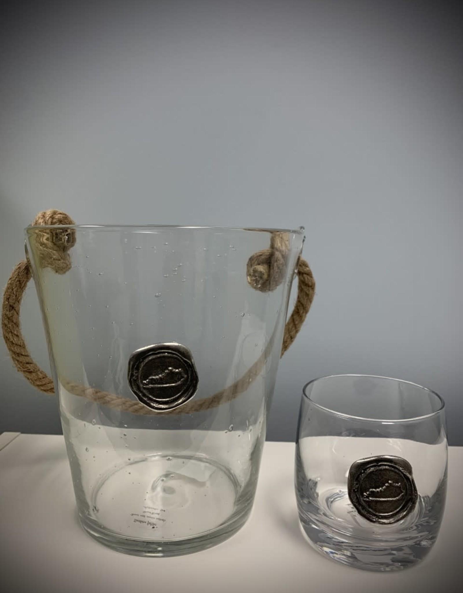 Kentucky Ice Bucket